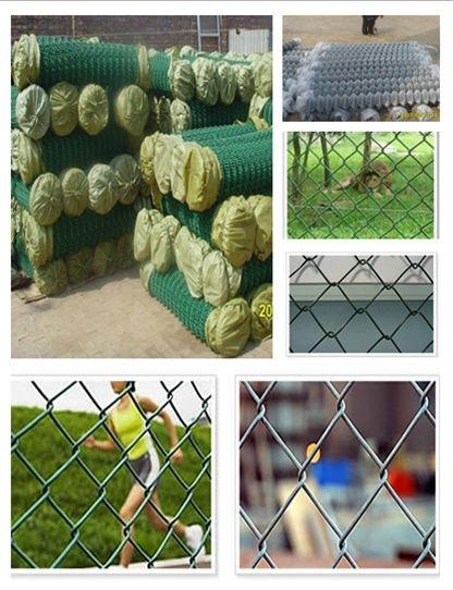 Cercados y vallados malla de simple torsi n precios for Puertas para cercados