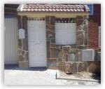 Portones de garaje, modelos y tipos de portón para garaje
