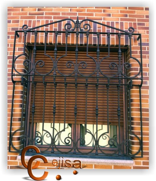 rejas de forja balcones barandillas pictures to pin on