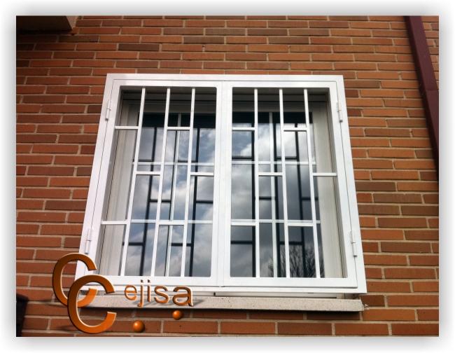 pin fotos de herrer a para ventanas con protecciones de ventanas es la